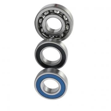 Gcr15 AISI 52100 Kitchen Usage Chrome Steel Bearing Ball for Sale (4.763-45mm)