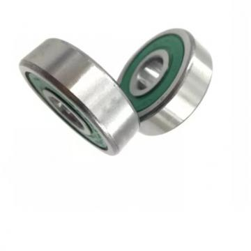 1mm-50mm Chrome Steel Ball AISI 52100 Suitable for Auto Parts, Bicycle Parts, Motorcycle Parts
