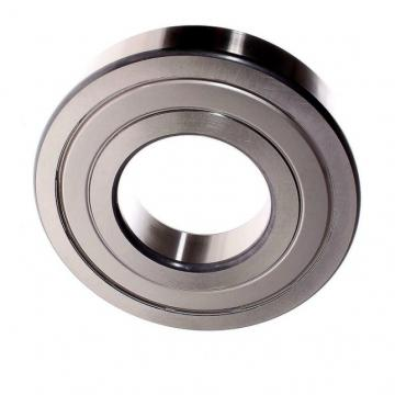 AISI 52100 44.45mm Bearing Manufacturing Machinery Chrome Steel Ball