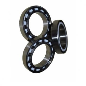Low Price Linear Bearing for 3D Printer Lm16uu Lm20uu