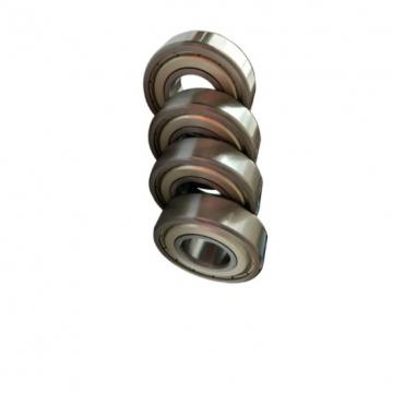 High Precision OEM Spherical Roller Bearing 22217 Cck/W33 for Textile Machine