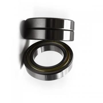 Japan NSK Super Precision Ca Cc MB Gcr15 Steel Spherical Roller Bearing 22218, 22217 for Malaysia Singapore Thailand