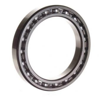 Yog Motorcycle Spare Parts Bearings 6001 6002 6003 6004 6200 6202 6302 6304 6301 6204 6203 628 2RS Zz All Series
