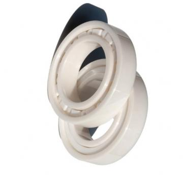 High Quality Bearing Super Precision KF080CPO Thin Section Bearing For Machine/Robot