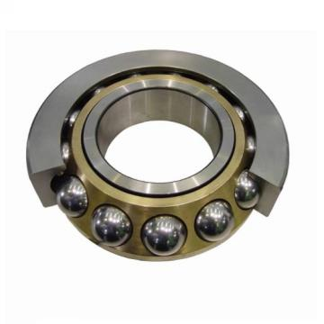 Stainless Steel Food Oil Filter Separator Centrifugal Machine
