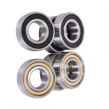 single cone taper sets 99600 99100 99100B cnc spindle tapered roller bearing timken inch roller bearing catalogue