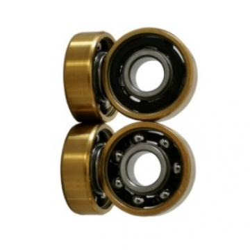 high quality WRN OTE SDSZ OEM brand inch size super taper roller bearings 33217 good