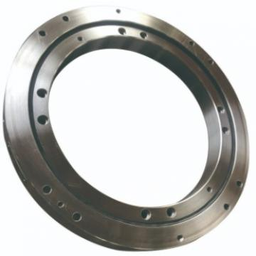 single row inch size hm 89443 89410 hm89443/hm89410 timken bearing tapered roller bearing catalogue